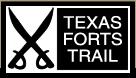 texasfortstrail_header