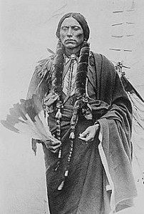 220px-Chief_Quanah_Parker_of_the_Kwahadi_Comanche2