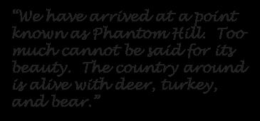 history quote1